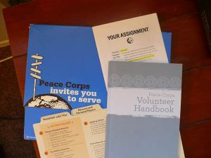 peace-corps-welcome-invitation