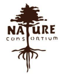 Nature Consortium logo