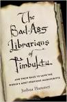 badass-librarians