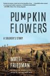 pumpkin-flowers